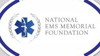 EMS lobbying efforts building momentum