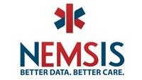 2020 NEMSIS public-release data now available