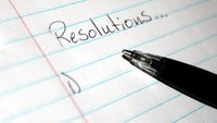 5 steps to make your EMS resolutions STICK