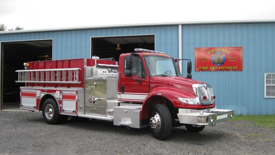 SC FD's future in question after withdrawal of merger offer