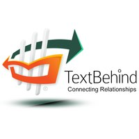 Spotlight: TextBehind enables families and friends to communicate with incarcerated loved ones conveniently and affordably