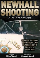 Book Excerpt: Newhall Shooting: A Tactical Analysis, Section Two