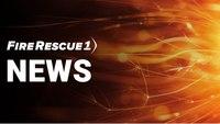 Screams alert Pa. fire chief to blaze in own neighborhood