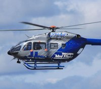 FAA launches probe into helicopter pilot that fell asleep at controls