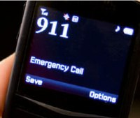 What a changing 911 means to fire departments