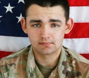 The U.S. House of Representatives has passed the National Defense Authorization Act with an amendment by Rep. Vern Buchanan aimed at improving emergency medical services on U.S. military bases. Buchanan introduced the amendment after speaking with the family of Army Spc. Nicholas Panipinto, who died in a training accident in November 2019.