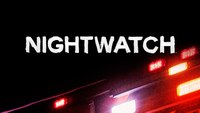 'Nightwatch' to return to New Orleans to film city's paramedics on the job