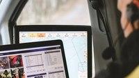 How mobile broadband technology will revolutionize emergency response