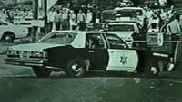 Lessons from the 1980 Norco bank robbery