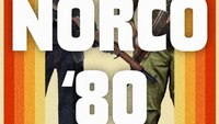Book excerpt: Norco '80: The True Story of the Most Spectacular Bank Robbery in American History