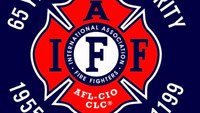 Ohio firefighters sound alarm against cuts to prehospital care response