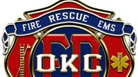 Oklahoma City ambulance service looks for help with staffing shortage