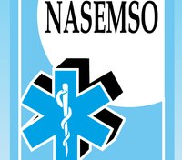 NASEMSO issues statement on racial bias, unity