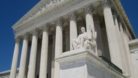 Supreme Court expands meaning of 'seizure' under 4th Amendment