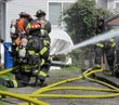 Firefighter PPE compliance: How to achieve buy-in