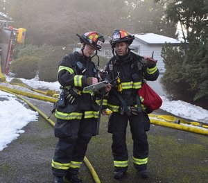 """The best time to be thinking about such """"what-ifs"""" is long before you need to call on that flexibility among your crews. (Photo/John Odegard)"""
