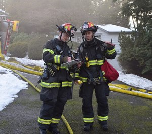 """The best time to be thinking about such """"what-ifs"""" is long before you need to call on that flexibility among your crews."""