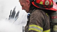5 stresses firefighters deal with that others don't know about