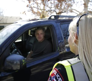 Many officers have become masters at developing criminal cases that start with a traffic violation.