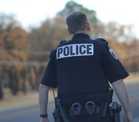 What you need to know about officer duty to intervene