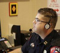 How police departments can increase efficiency in a time of crisis