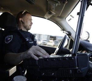 More communities are forming nonprofit foundations as a means of bridging the funding gap to assist police to acquire tools not covered in the regular budget. (Photo/PoliceOne)