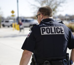 Law Enforcement Alternative Report Call Centers would allow LEOs to concentrate on essential calls for service, while civilian personnel address calls from the community. (Photo/PoliceOne)