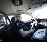 How machine learning can be a force multiplier for public safety