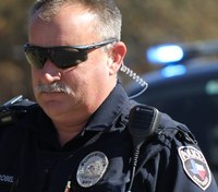 COPS Office announces 2020 grant funding opportunities
