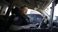 The future of police report writing