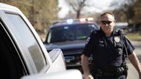 Using police observations on traffic stops to inform policy