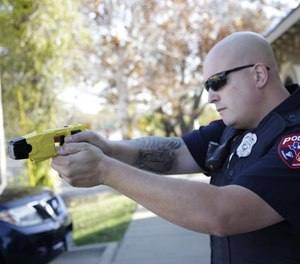 """Research findings can help trainers shortcut the learning process with """"more effective and targeted training."""" (Photo/PoliceOne)"""