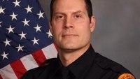Vacationing Utah police officer uses EMT training to save crash victim