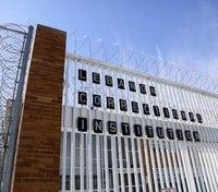 2 Ohio prisons create unique challenges for prosecutor