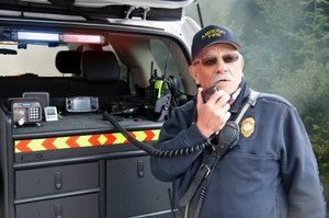 Apply for American Rescue Plan fund to help your department purchase new radios/communication equipment. Application assistance is available from the FireGrantsHelp team and L3Harris.