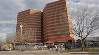 5 inmates charged with murder in hostage-taking incident at Oklahoma County jail