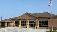 Photo of the Week: Mo. ambulance district opens 2 new stations
