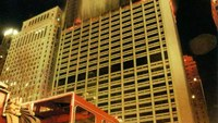 One Meridian Plaza: 3 firefighters killed during unimaginable blaze
