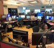 Remote dispatching gives Arlington ECC an edge in operations, staffing