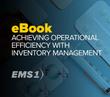 Achieving operational efficiency (eBook)