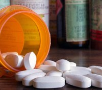 Maine to launch 'rapid response team' to combat opioid crisis