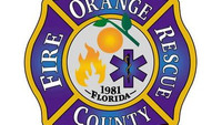 Fla. battalion chief fired for 'racist and derogatory' comments while on duty