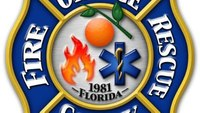 Fla. chief fired for not disciplining workers who have not had COVID-19 vaccination