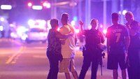 911 logs: Orlando shooting victims begged for help and rescue