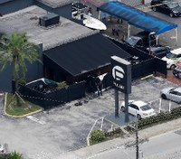 Feds: Orlando mass shooter's wife knew 'he was going to commit the attack'