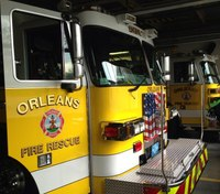 Report: Fire departmentrelies too much on callbacks