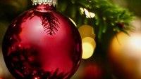 Top 10 EMS Christmas carols