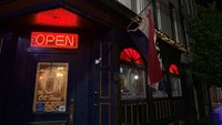 The Ott House Pub: The kitchen table for America's firefighters