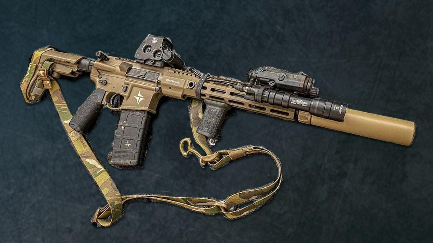 Upgrading Your Ar 15 8 Features You Should Consider