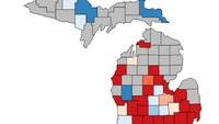 Real-time overdose tracking helps show COVID-19's effects on Mich. opioid epidemic